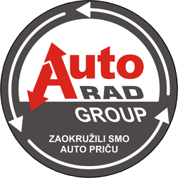 Auto Rad Group